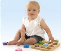 Παιχνίδια ανάλογα με την ηλικία-7μηνών