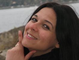 Συνέντευξη με τη νηπιαγωγό Άντρια Κεχαγιαδάκη