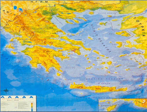 χαρτης-γεωφυσικος-ελλαδα-νηπιαγωγειο