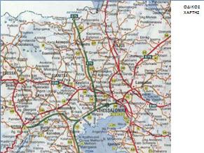 οδικος-χαρτης-νηπιαγωγειο