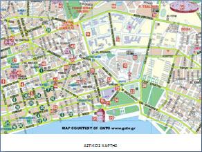 αστικος-χαρτης-νηπιαγωγειο