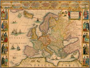 χαρτης-ιστορικος-νηπιαγωγειο