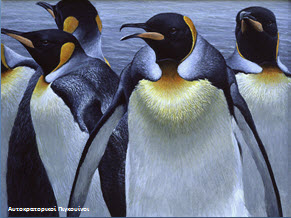 paintings-penguins2