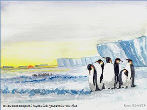 paintings-penguins4