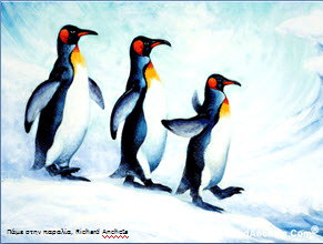 paintings-penguins5